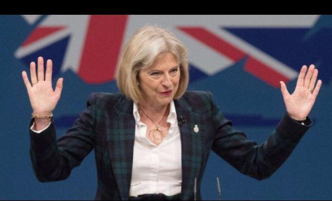 Alertă pentru Brexit! Cine va fi noul premier britanic! Cum se alege înlocuitorul Theresei May