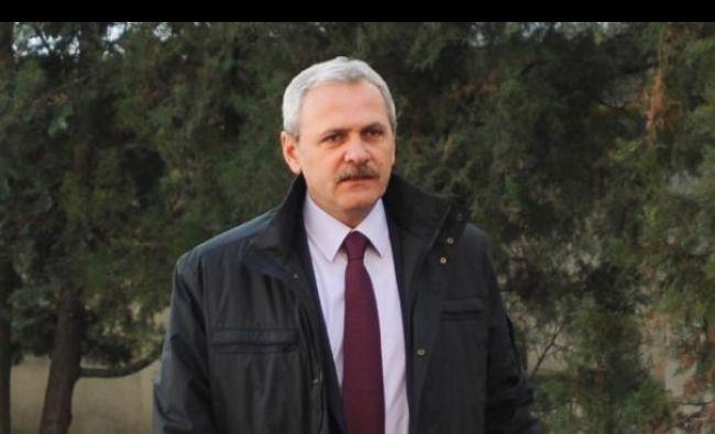 Dragnea primește o nouă lovitură de la Iohannis. Ultima mutare a președintelui