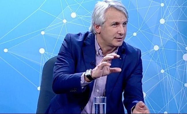 Teodorovici, MARELE anunț despre SALARII: Se întâmplă de la 1 IANUARIE!