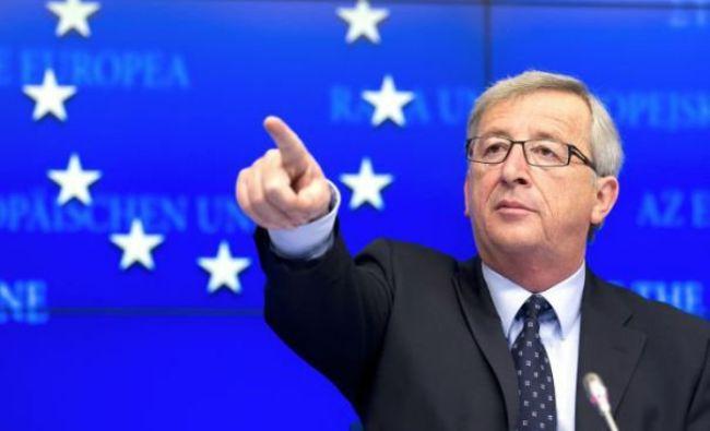 Liderii Europei doresc intrarea imediată a României în Schengen: UE nu e completă