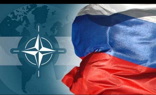 S-a confirmat! Rusia a ATACAT un stat membru NATO