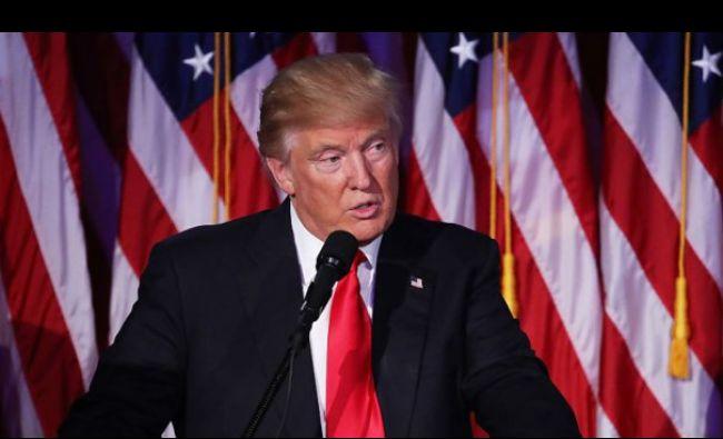 Trump intervine în scandalul Boeing! Ce a decis președintele Statelor Unite