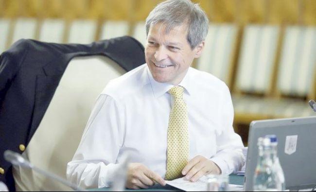 Ministrul lui Cioloș recunoaște: am ajutat PSD!