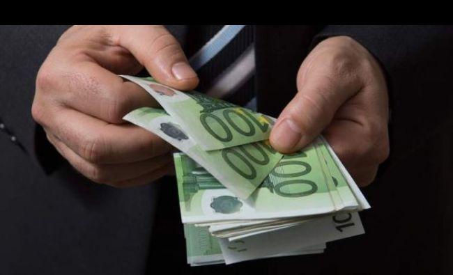 Străinii care vin în România își lasă banii în acest județ. Suma atrasă este uriașă