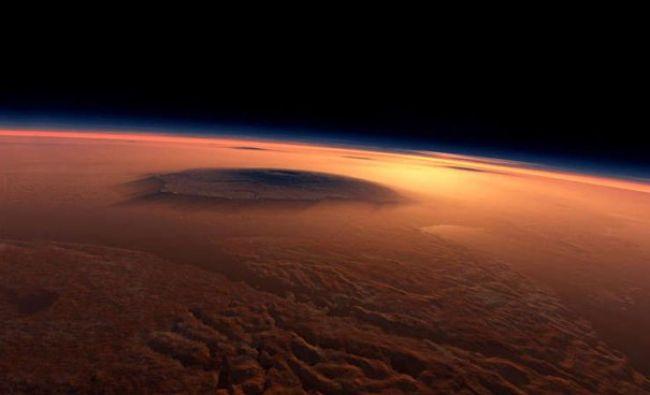 Alyssa Carson, tânăra de 17 ani care ar putea ajunge pe Marte