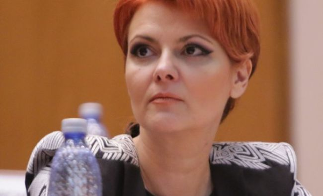 Lovitură CRUNTĂ pentru OLGUȚA Vasilescu: Ce este OBLIGATĂ să facă de URGENȚĂ!