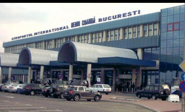 Românii pot ajunge cu trenul la aeroport. Ministerul Transporturilor pregătește însă schimbări