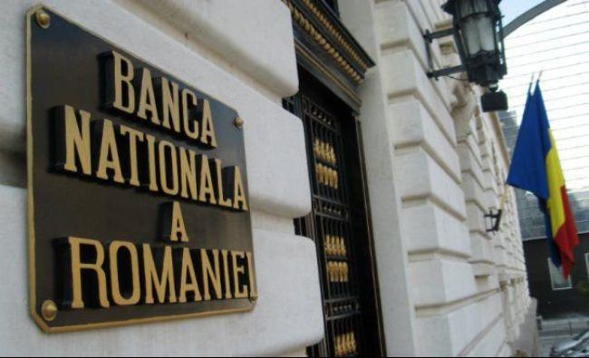 BNR îi dă lecții de economie lui Teodorovici. Se ieftinesc sau nu creditele?