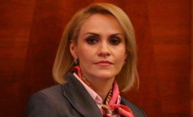Gabriela Firea a ajuns la spital direct pe masa de operaţie. Primarul Capitalei, intervenţie chirurgicală delicată