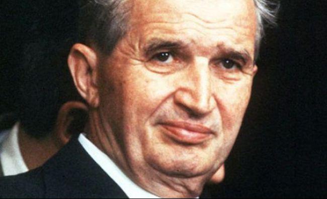 Adevăruri neștiute despre Nicolae Ceaușescu! Ce salariu primea fostul dictator și ce studii avea la bază