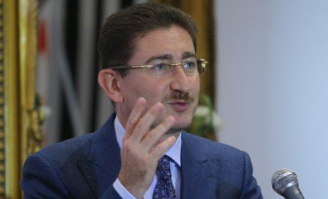 Un înalt oficial anunță: Aceste firme din România scapă de  problemele penale