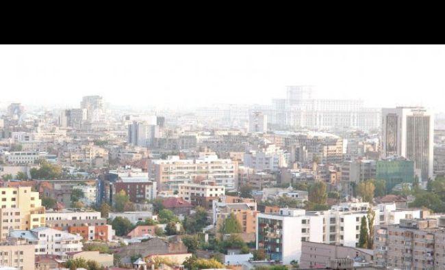 Schimbări majore pe piaţa imobiliară. Cum au evoluat preturile locuinţelor în principalele oraşe