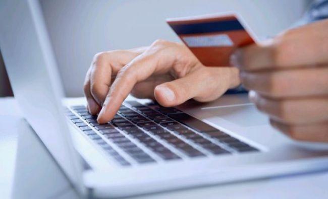 ce învățare să faci bani pe internet