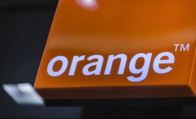 Orange România reacționează după amenda colosală! Ce le-a făcut clienților și ce plan are compania