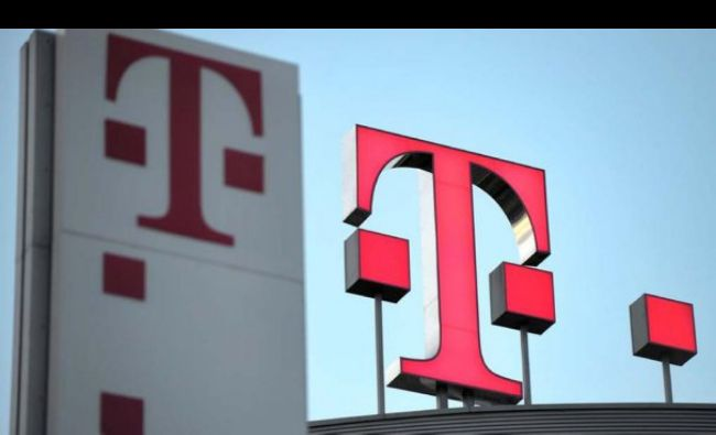 Orange, Vodafone și Telekom avertizează! Toți clienții vor fi afectați! Apel fulger către Guvern