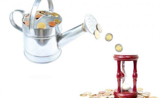 Vești bune pentru toți salariații din România! Când va crește salariul minim pe economie
