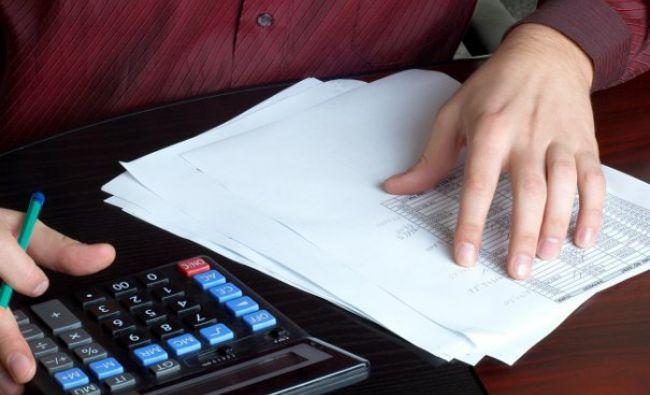 Studiu. Ce ne rezervă anul 2019 la nivel de taxe și impozite?