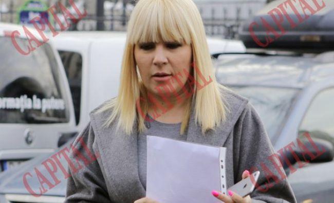 Reacție fulger a avocatului lui Udrea. Ce spune despre vestea primită de fostul ministru
