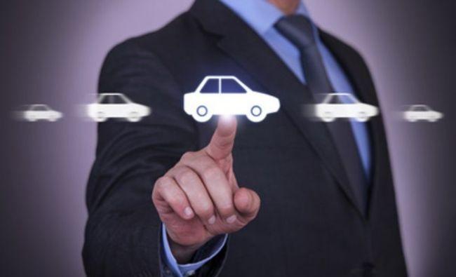 Un mare producător auto anunță concedieri în masă! Grupul face schimbări majore. Fanii aceste mărci trebuie să știe