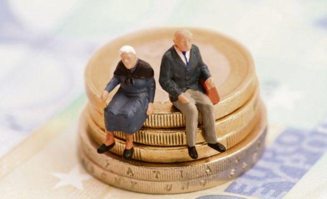 Se schimbă regulile! Ce se va întâmpla cu pensiile din 2021