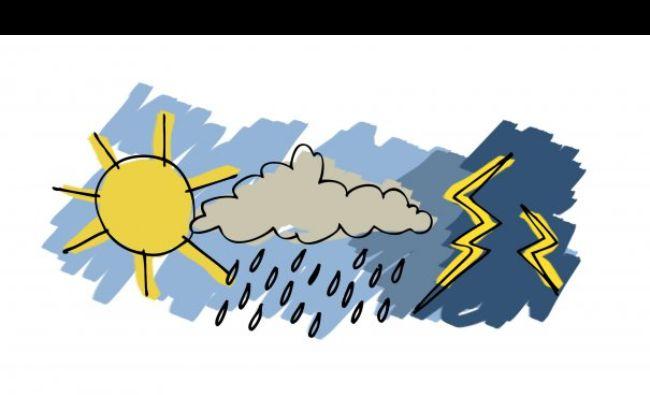 Anunț important pentru toți românii: Cât mai durează vremea de primăvară. Ce temperaturi vom avea în următoarele săptămâni