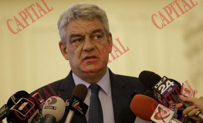 Mihai Tudose a demisionat! Schimbări de trupe în PRO România