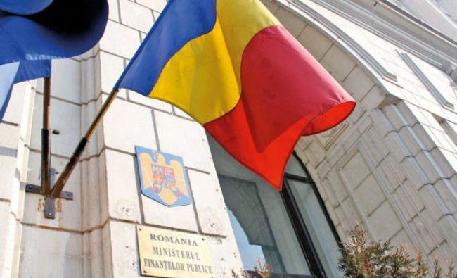 Franța sprijină România în procesul de aderare la OCDE