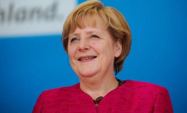 Decizie luată de GERMANIA: Cifre incredibile despre cea mai bogată țară din Europa