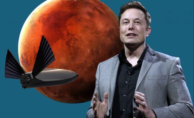 Elon Musk a dat marea lovitură. Este vorba despre o sumă uriașă de bani. Cât a luat într-o săptămână