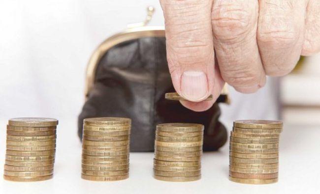 Anunț de ultimă oră despre tăierea pensiilor! Se ajunge la cel mai înalt nivel