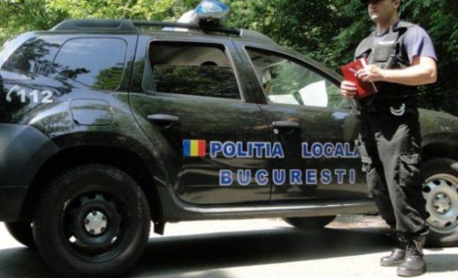 Se schimbă legea! Ce drepturi vor avea polițiștii locali