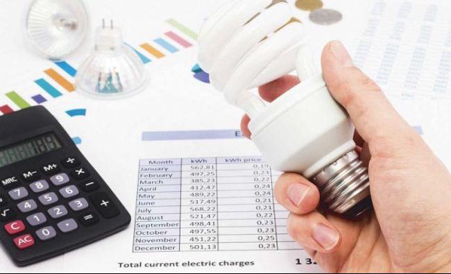 Încă o taxă pe factura de curent electric. Ministerul Energiei a lansat deja proiectul