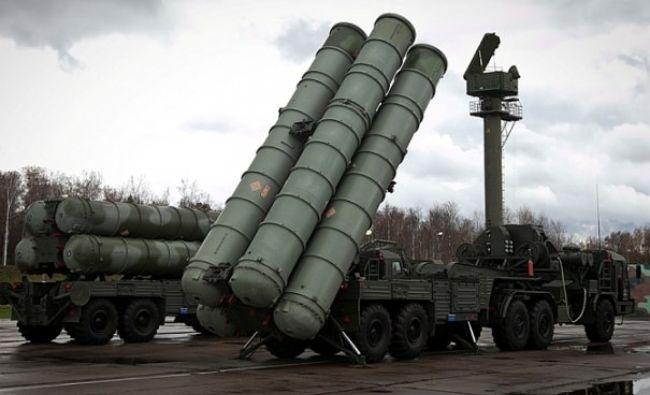 Alertă la granițele României! RUSIA anunță măsuri fără precedent. Investiții masive în pregătiri de război