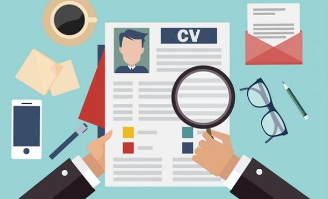 Joburi pentru românii care vor să lucreze în străinătate! Vezi care sunt ofertele