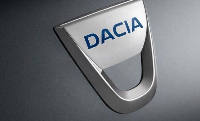 Dacia se pregătește să lanseze un nou model anul acesta. Cum arată și cât va costa