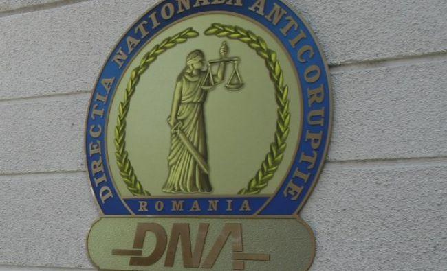 Scandal monstru la DNA! S-a ajuns până la Iohannis. Este cutremur în Justiție