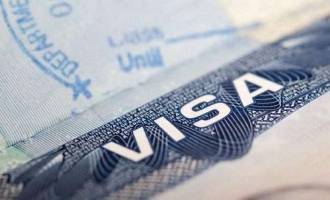 Liber la plecat în SUA fără viză?! Ce a declarat Ambsadorul Americii în România