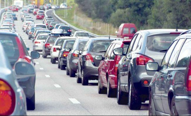 Dezvăluire despre șoferii din România! De cine să te ferești în trafic