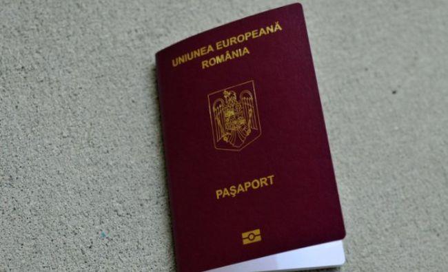 Liber la plecat în America fără viză? Ce anunț a făcut un ministru din Guvernul Orban