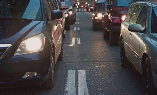 Surpriză totală pentru șoferii din România! Este răsturnare de situație (SURSE)