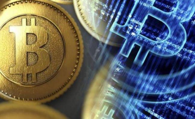 Bitcoin se prăbușește! A atins cea mai mică valoare a sa. Cât valorează acum criptomoneda