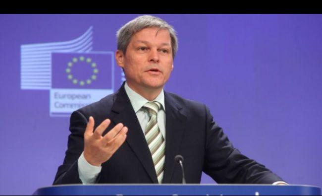 Scandal monstru înainte de alegeri! Probleme penale pentru Cioloș. La fel ca Liviu Dragnea. Dezastrul care urmează