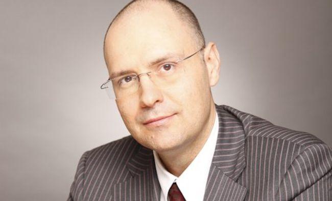 Daniel Anghel, vicepreședinte al Consiliului Investitorilor Străini invitat la Capital Live
