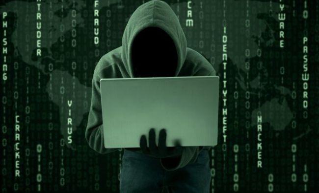 Alertă de securitate! Hackeri ruși au atacat România. Anunțul a fost făcut de americani