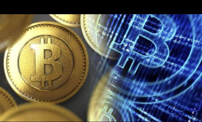Piața criptomonedelor pe înțelesul tuturor