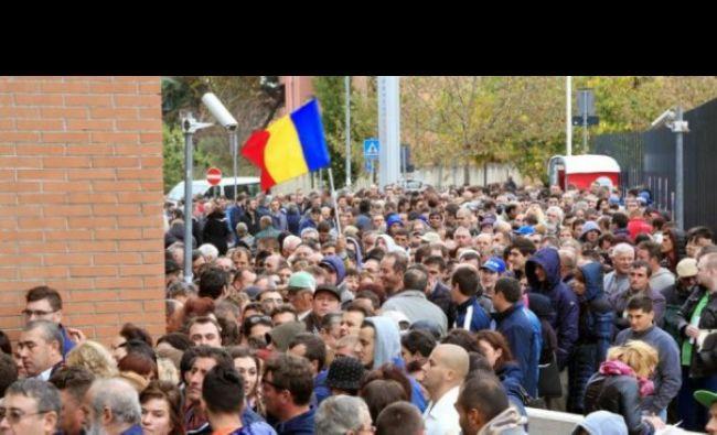 Este dezastru pentru românii din Italia. Au două luni la dispoziție înainte să piardă totul