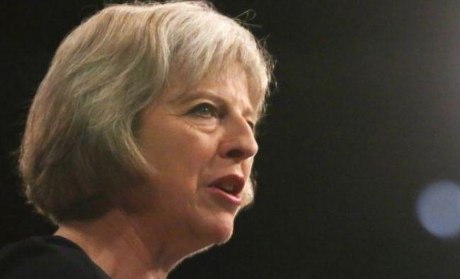 Răsturnare de situație! O țară importantă se opune amânării Brexitului