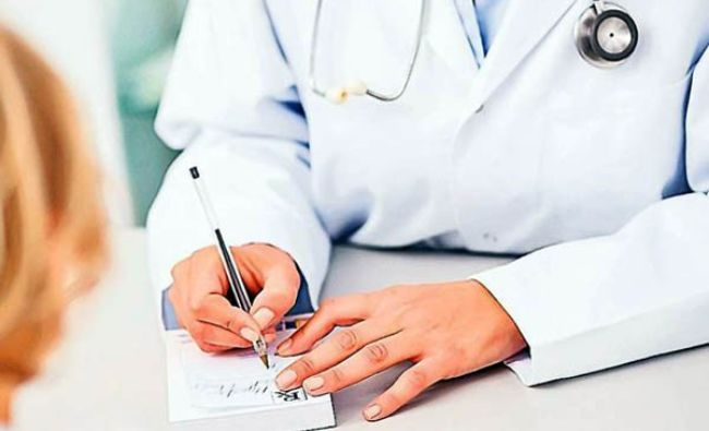 Un tratament minune care tratează cancerul ajunge în România! Cât de mult costă și ce presupune