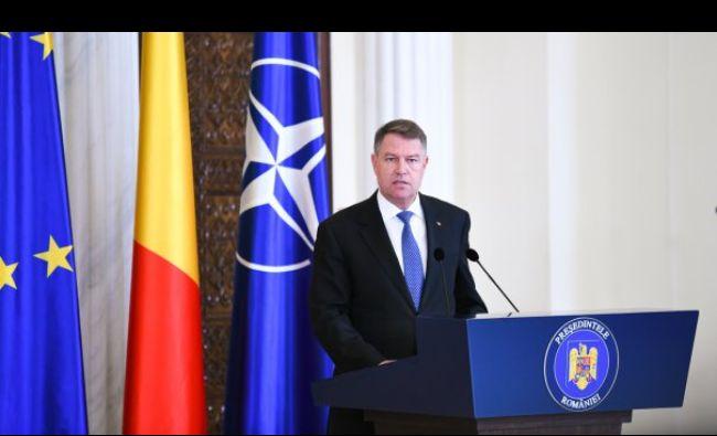 Lovitură pentru Klaus Iohannis! Viorica Dăncilă l-a REFUZAT: Care sunt explicațiile Guvernului