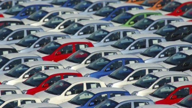 Este dezastru pentru cei cu mașini second-hand! Anunț oficial pentru toți românii